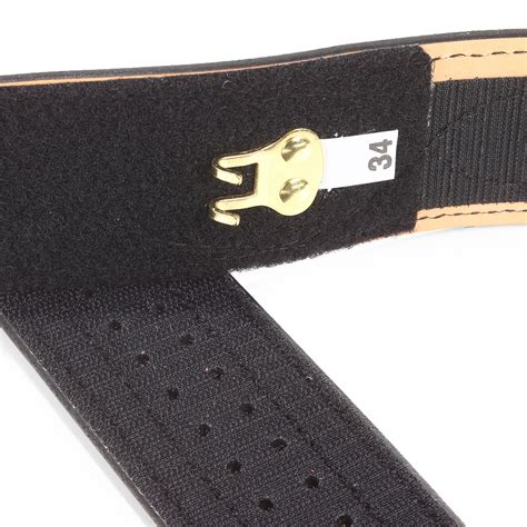 Galls Gift Card - galls gear buckleless duty belt