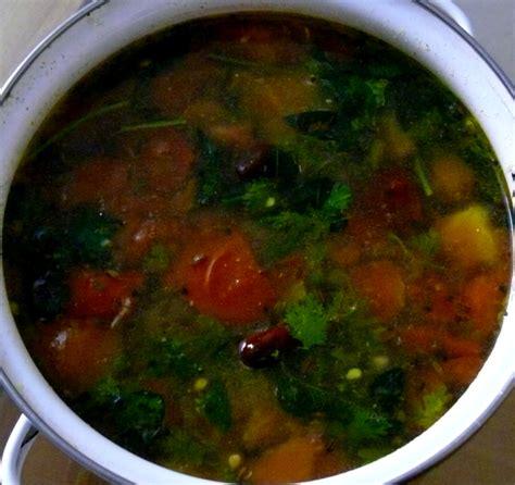 Rasam recipe in tamil pdf book forumfinder Images
