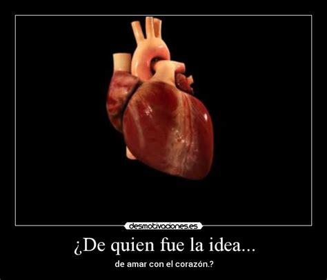 imagenes de corazones organo im 225 genes y carteles de organo pag 4 desmotivaciones