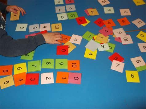 pattern video eyfs 1000 images about eyfs maths fun on pinterest the