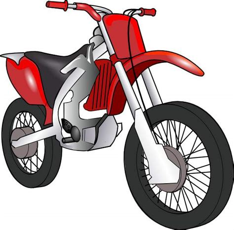 Clipart Motorrad by Motorcycle Clipart Www Pixshark Images Galleries