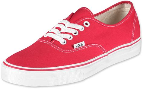 Kemeja Vans Original Kmos Vans 11 Vans Authentic Chaussures