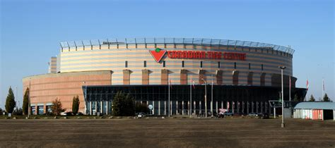 Ontario Home Comfort Inc by Canadian Tire Centre Modern Niagara Inc