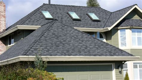 Timberline Roofing Gaf Timberline Shingles Reviews Timberline Ultra Hd