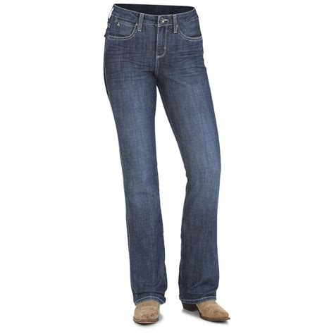 Aura Wash wrangler s aura instantly slimming ms wash