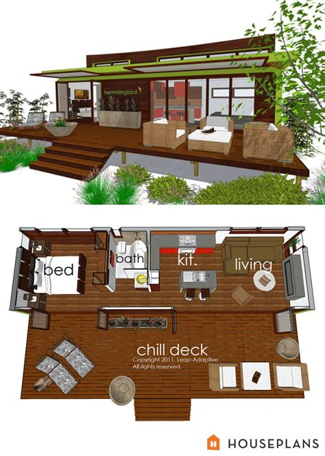 small home floorplans 672 best images about small and prefab houses on