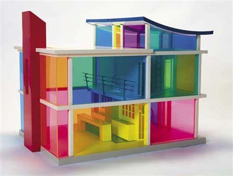 laurie simmons doll house modern dollhouses modern dollhouse and dollhouses