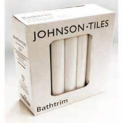Average Bathtub Length Johnsons Prg1 Ceramic Bath Seal Trim Set White