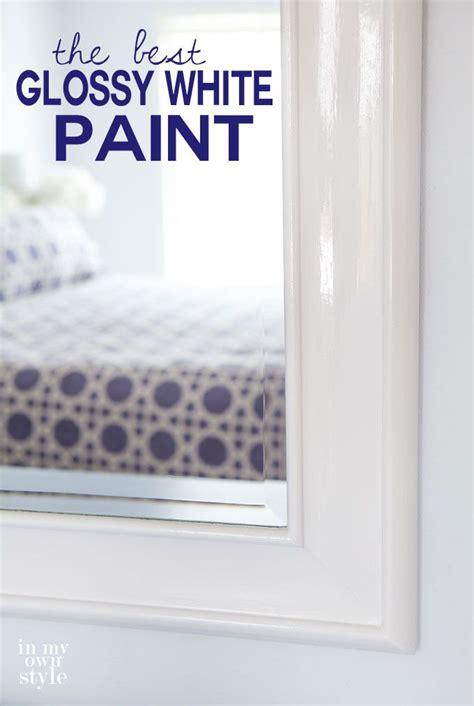 best bathroom paint brand best 25 paint brands ideas on pinterest chalk paint