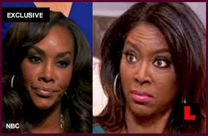 kenya moore says she did not take vivica a foxs phone all kenya moore didn t steal vivica a fox cellphone for