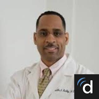Kelley Healthcare Mba by Dr Keith Md Fort Washington Md Obstetrics