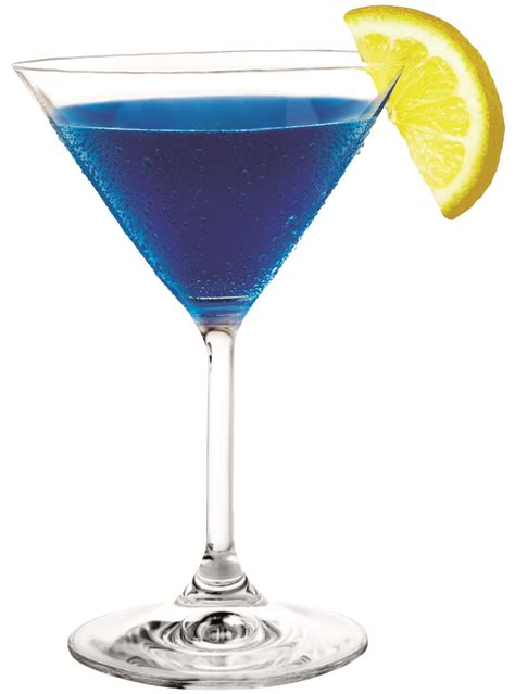 blue cocktails great cocktails for memorial day weekend coastal companion