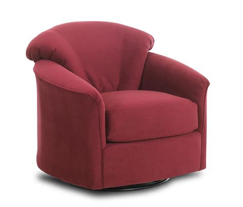 small swivel glider chair small space glider chair kitchen adorable small