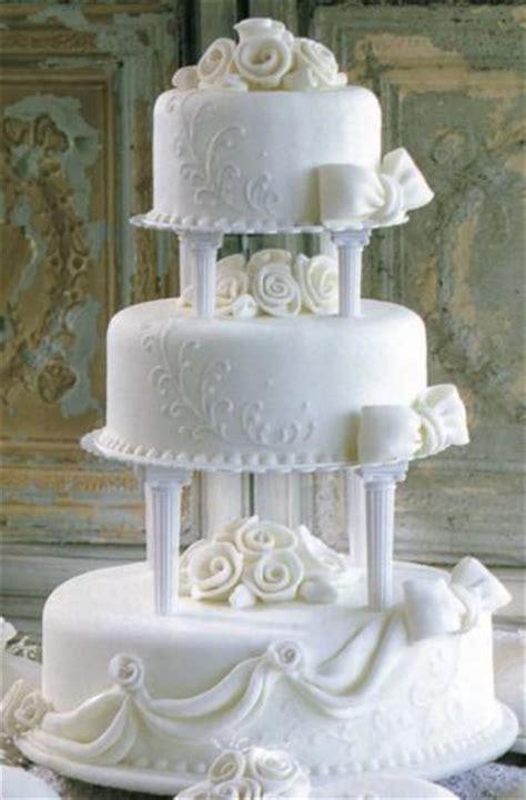 tortas decoradas en santiago tortas santiago tortas santiago