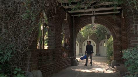 murder house ta play tuşu american horror story nin perili evi satiliğa 199 ikti