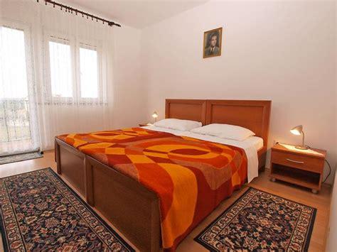 appartamenti a porec appartamento a parenzo istria