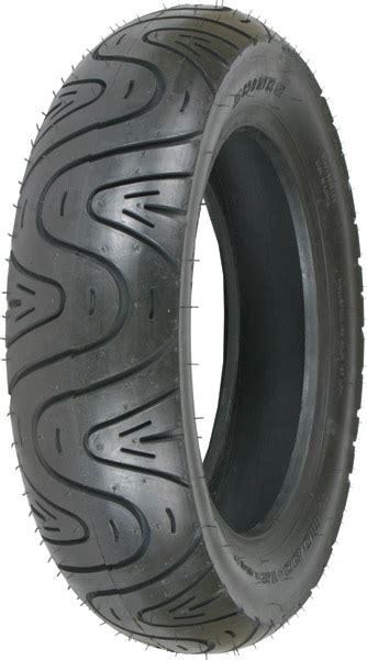 Sr007 Light shinko sr007 110 70 12 front rear tire