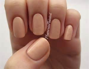 best nail color for brown skin nail for light brown skin best nail ideas