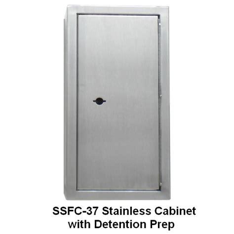 jl extinguisher cabinets jl extinguisher cabinets mf cabinets