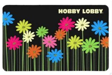 Who Sells Hobby Lobby Gift Cards - 17 best ideas about hobby lobby gift card on pinterest best friend christmas gifts