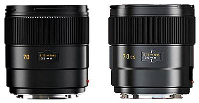 summarit s 70mm f/2.5 asph leica wiki (english)