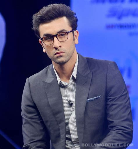 ranbir kapoor original hairs stylepics ranbir kapoor jagga jasoos is an original film and i m