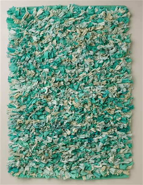 turquoise bath rugs bath rugs everything turquoise page 2