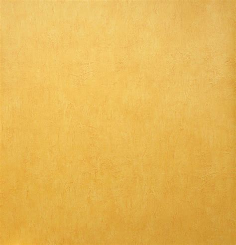 yellow kitchen wallpaper yellow kitchen wallpaper 2017 grasscloth wallpaper