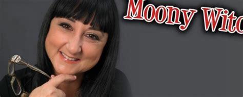 How To Detoxicate Witcher by Moony Witcher Najmesečastija Veštica Na Svetu 1 Deo