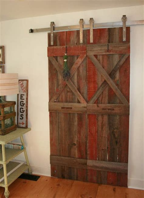 barn door inside house interior door barn style doors interior