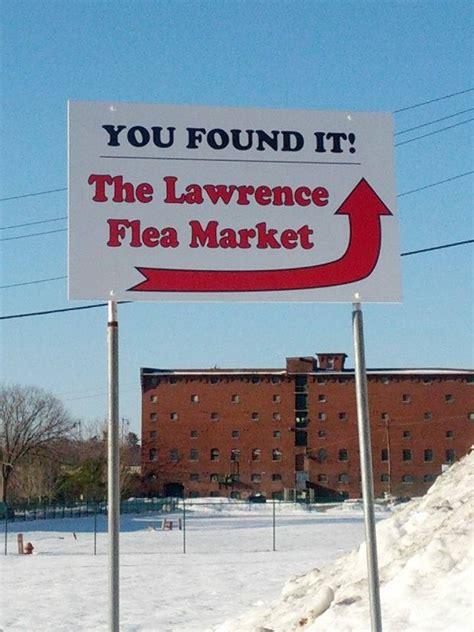 map usa flea market timings flea market llc ma 01841 pennysaverusa
