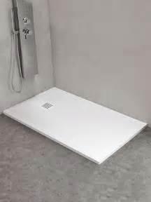 come posare piatto doccia come posare un piatto doccia interesting piatto doccia
