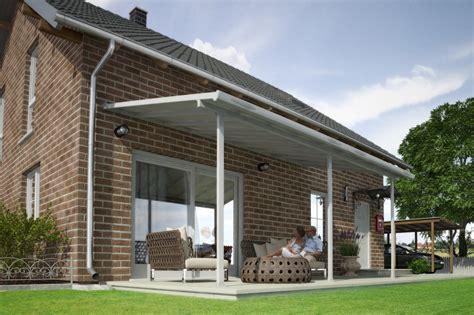 10 x 18 feria 5400 patio cover canopy w polycarbonate