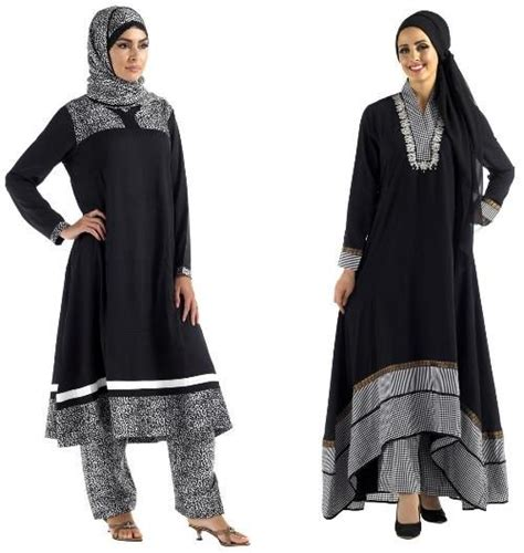 desain baju india muslim 126 best images about busana muslim on pinterest hashtag