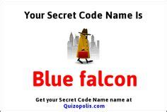 secret name generator 1000 images about n on
