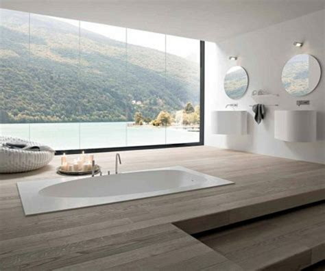 kleines badezimmerfenster badezimmerfenster designs 38 wundersch 246 ne fotos