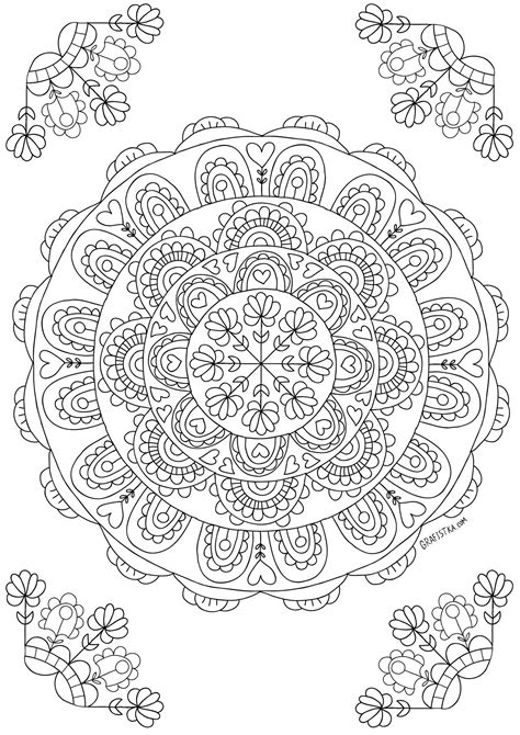 color by numbers coloring book of mandalas at midnight a mandalas and designs black background color by number coloring book for adults for color by number coloring books volume 26 books