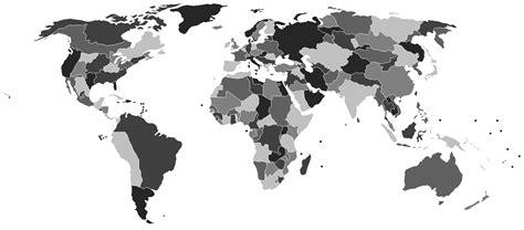 map world black stockists spittt