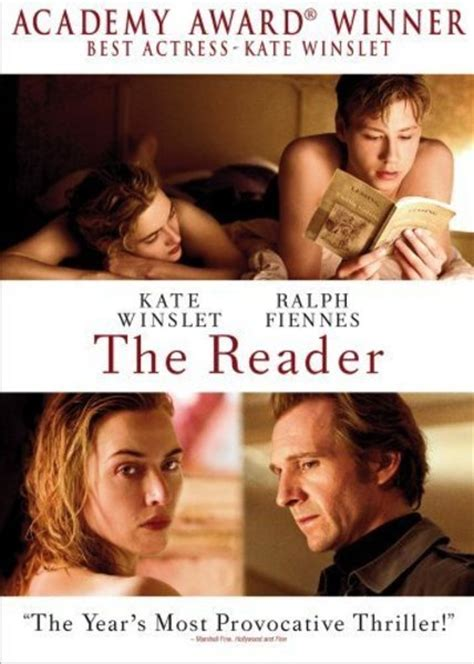 the reader gallery the reader the reader poster