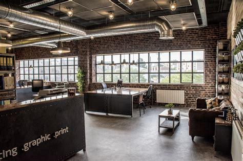 uno e oficinas el reto de venderse uno mismo las oficinas de boox en