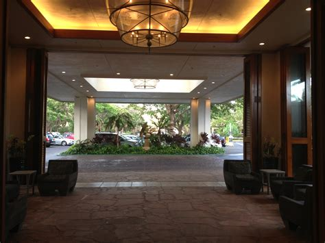 Hyatt Regency Gift Card - hyatt regency maui parking