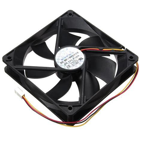 small pc fans online get cheap small computer fan aliexpress com
