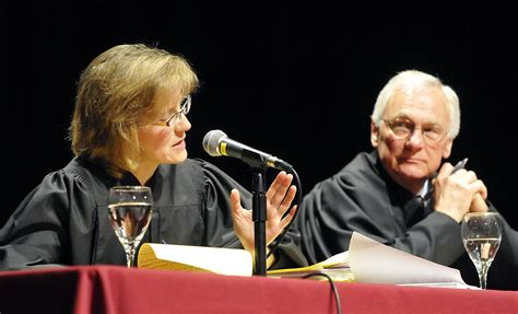 montana supreme court justices urge support for services columnists