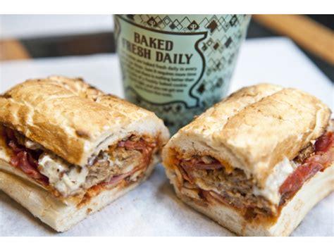 Potbelly Gift Card - potbelly sandwich shop downtown evanston