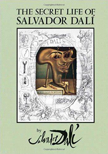 libro salvador dali das geheime the fall online forum gt challenging art
