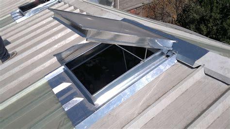 ventana techo ventana en el techo ventana fija para techo plano velux