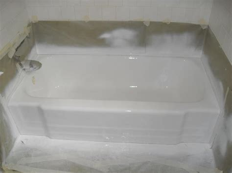 bathtub houston houston tub refinishing houston bath tub refinishing