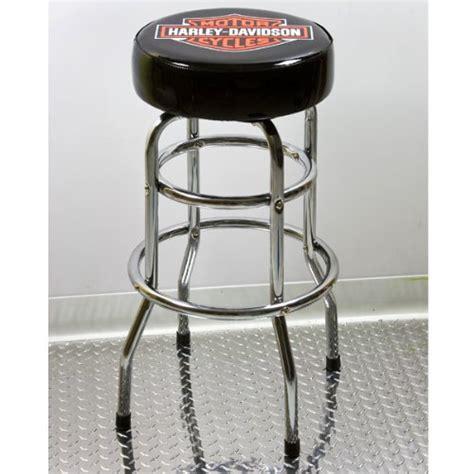 Harley Davidson Bar Stools Sale by Pneumatic Shop Stool Harley Davidson Metal Shop Stools