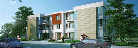 cedar crest in nirvana country sector 50 gurgaon by