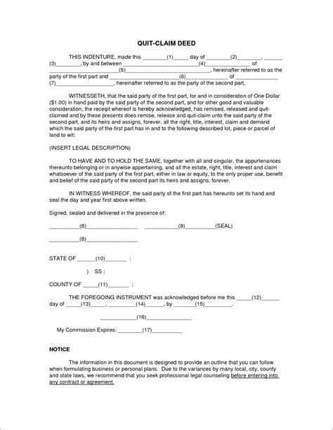 data analyst description resume questionnaire form sle list education on verbs